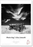 Photo Rag Ultra smooth 305