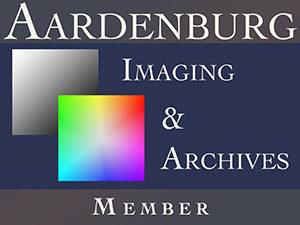 Aanderburg-member